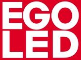 ego_led_logo
