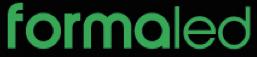 formaled_logo