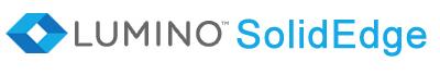 lumino_solid_logo