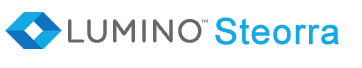 lumino_steorra_logo