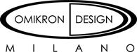 omirkon_logo