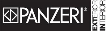 panzeri2_logo