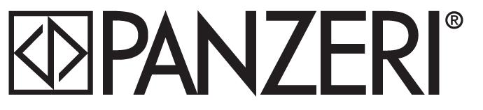 panzeri_logo